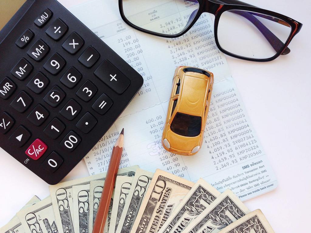 International Car Shipping Rates Calculator