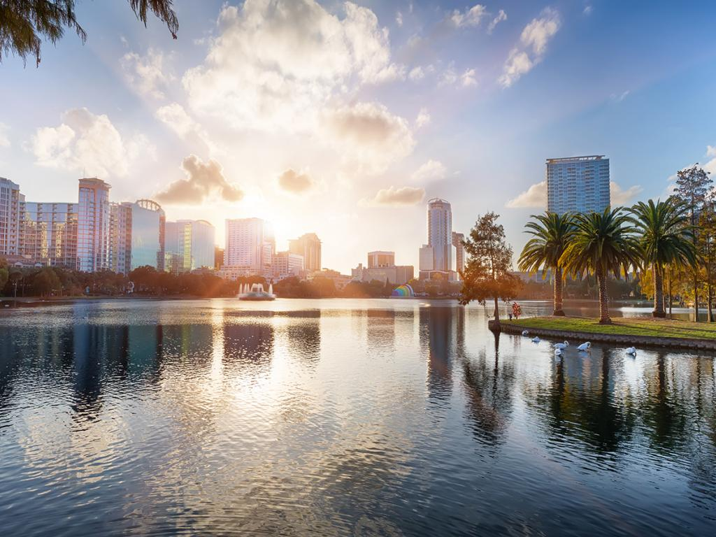 Long Distance Florida Movers Interstate Moving Companies